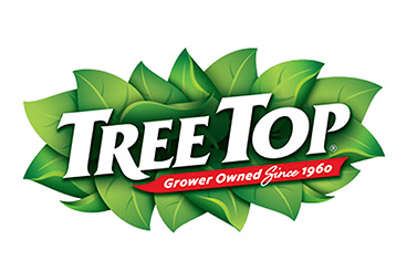 Tree Top logo