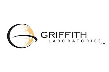 Griffith Labs logo