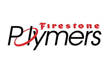 Firestone Polymers logo