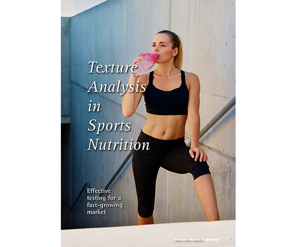 nutrition and sport essay Nutrition term papers (paper 6916) on sports nutrition : andy aikins food and identity sports nutrition outline and thesis thesis: 1 an athletes diet has.