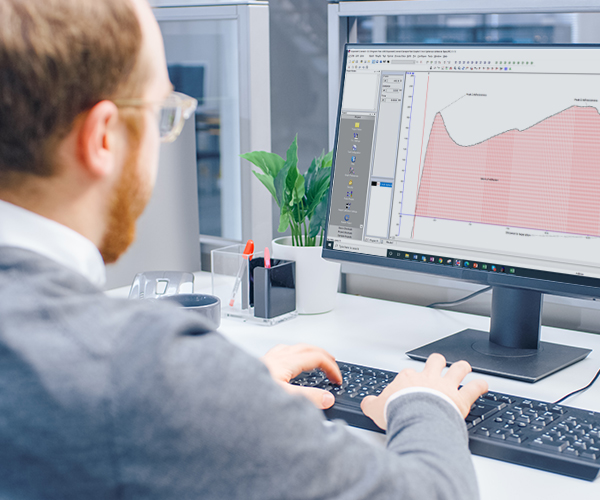 Exponent Software